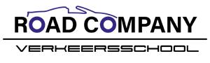 Verkeersschool Road Company